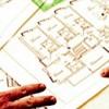 O papel do Arquitecto