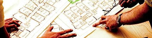 Arquitecto 0211111
