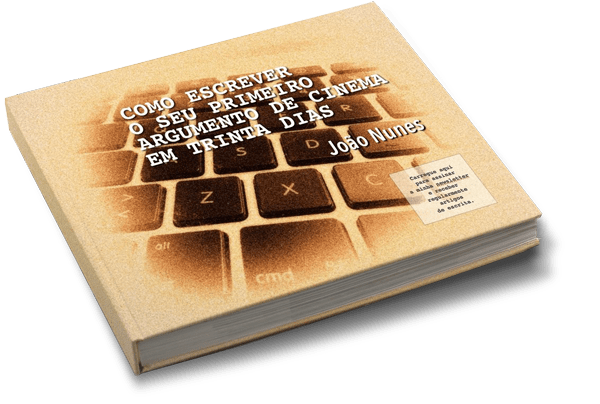 Modelo 3D eBook pagina web