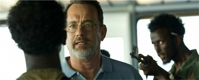 Captain Phillips destaque