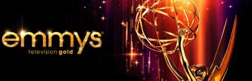 Emmys 2011 – as nomeações da escrita