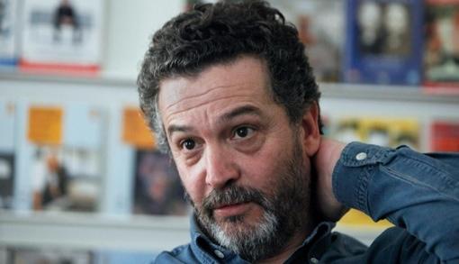 João Canijo realizador