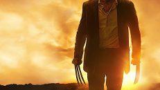 Logan-destaque