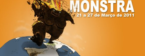 Monstra 2011