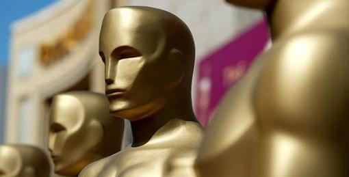 Novas regras nos Oscares