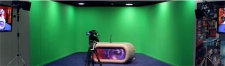 RTP abre consulta para propostas de projetos de televisão