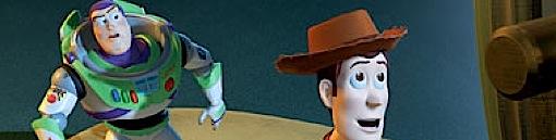 Toy Story 3 – para quem gosta ou não de animação
