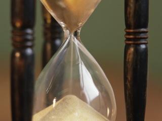 Perguntas & Respostas: mudanças de dia, de tempo e de nomes