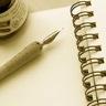 Novos workshops de escrita das Produções Fictícias