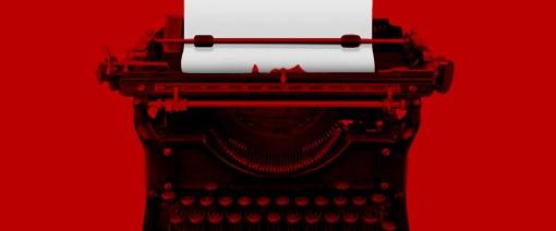 Vinte e cinco conselhos de escrita