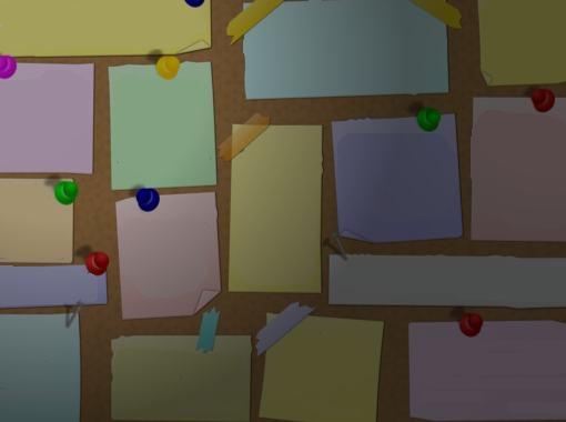 corkboard-web