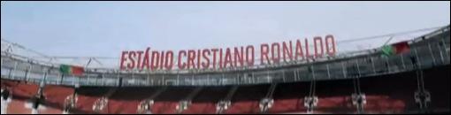 Fantástico anúncio da Nike… com Cristiano Ronaldo a 1000 à hora