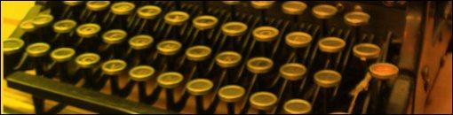 Curso de Escrita de Ficção para Cinema e Televisão: candidaturas abertas