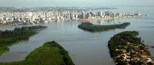 Curso de roteiro em Porto Alegre
