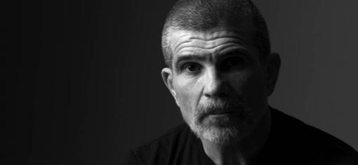 Entrevista com David Mamet, um dos mestres da arte de escrever um filme