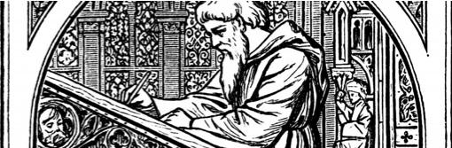 33 dicas de escrita pouco usuais para se tornar melhor escritor