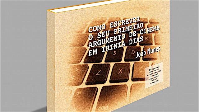 Modelo-3D-eBook-pagina-web