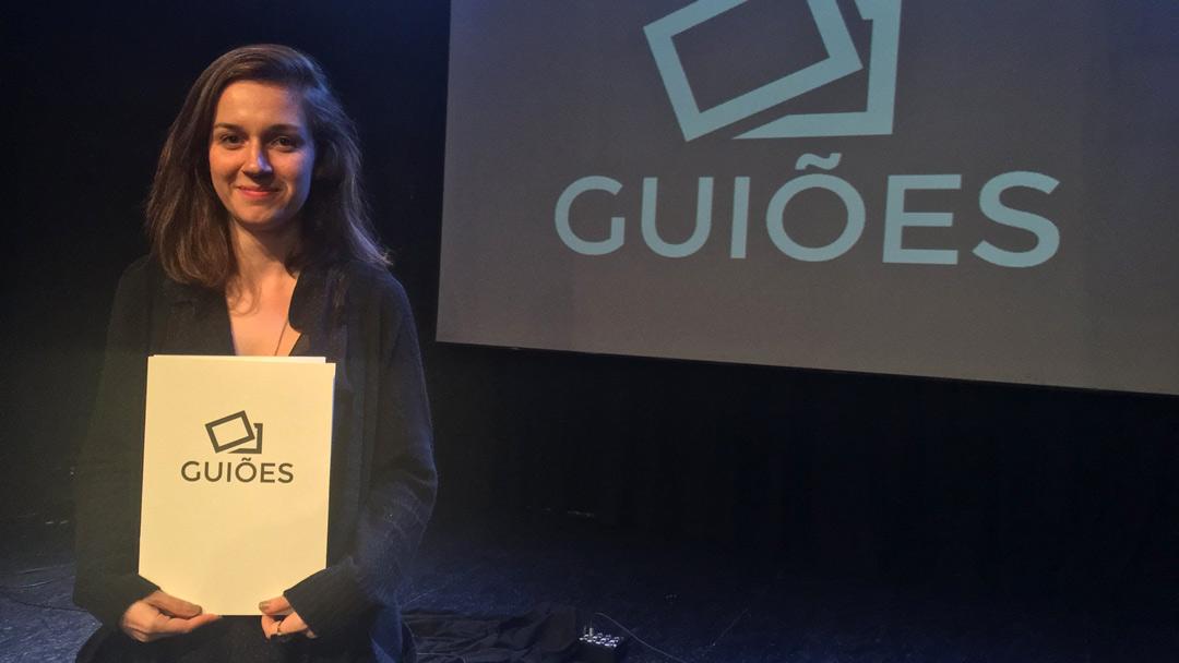 Conheça os vencedores do Festival Guiões 2016