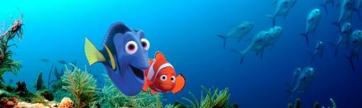 Como escrever um filme ao jeito da Pixar – take 2