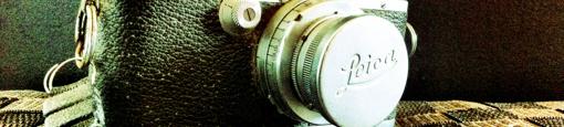 fotografia imagem