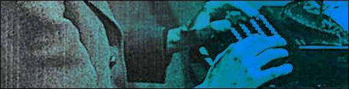 george-orwell-writing-imagem