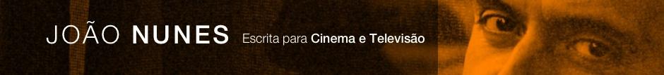 JOÃO NUNES header image