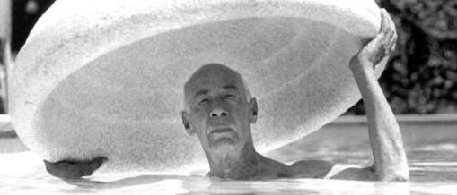 Os 11 mandamentos de escrita de Henry Miller