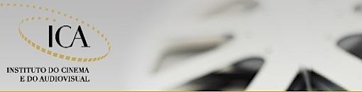 Está aberto o concurso do ICA de apoio à escrita