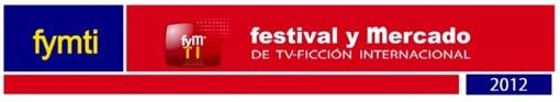 Concurso internacional de guiões para webseries e webnovelas
