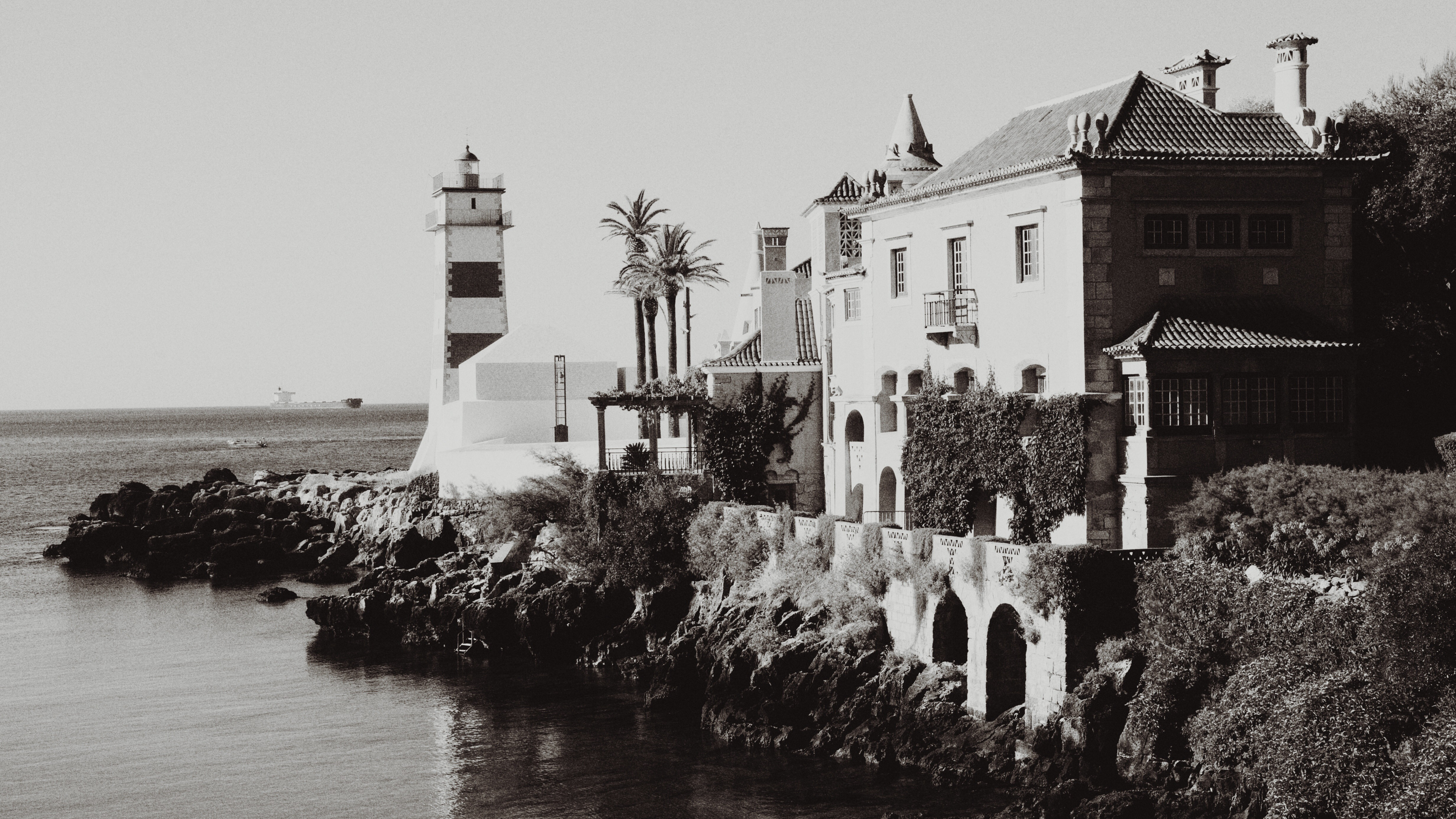 A Quatro Mãos – 1º Encontro de Escrita para Cinema e Televisão em Português
