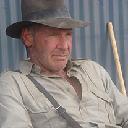 Indiana Jones e o Guião Perdido