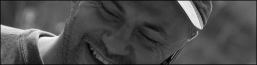 Favoritos: José Pinto Carneiro: é assim que eu escrevo (Republicação)