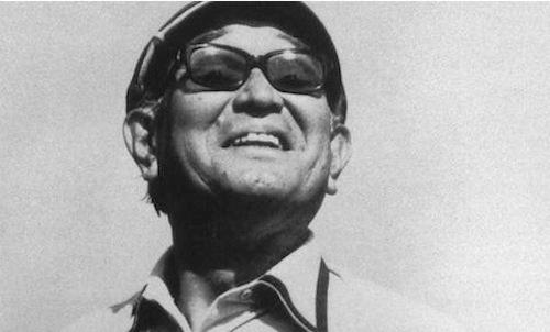 A escrita do guião segundo Akira Kurosawa