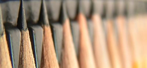 lápis imagem
