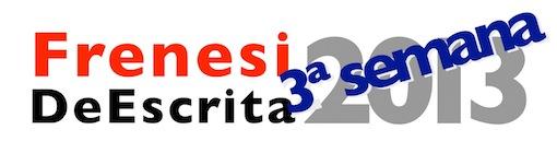 logoFrenesi 2013-3semanaweb