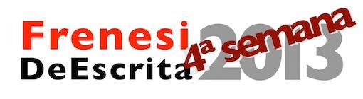 logoFrenesi 2013-4asemanaweb