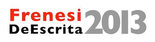 logoFrenesi 2013 blog