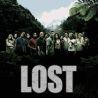 """Fãs de """"Lost"""" – não desanimem, nem tudo está perdido"""