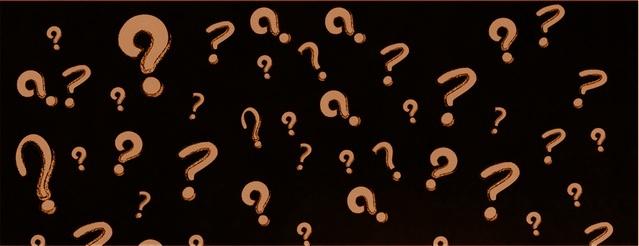 mês-das-perguntas-destaque-2