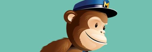 mail chimp imagem dois