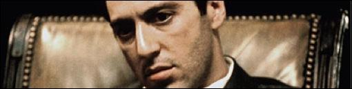 michael corleone curso imagem