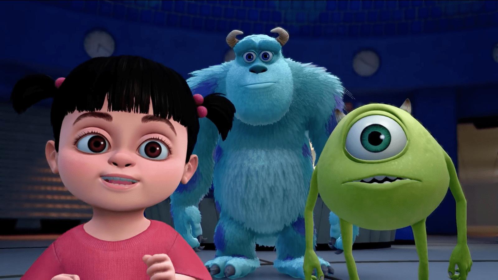 imagem filme pixar
