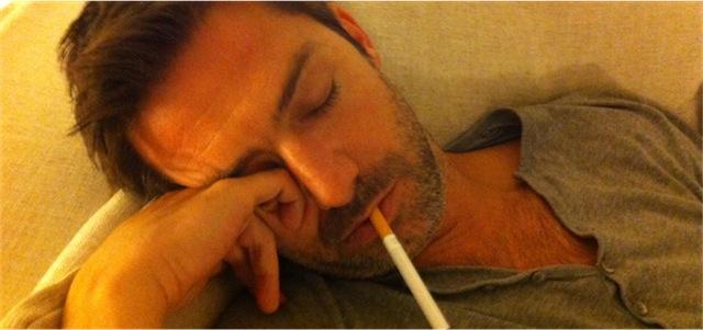 Pedro Varela: É assim que eu escrevo