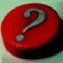 Perguntas & Respostas: guiões publicitários