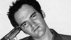 O software de Quentin Tarantino
