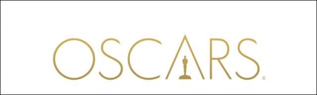 screenshot guiões dos Oscars 2016