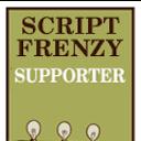 Scriptfrenzy: um mês para escrever um guião