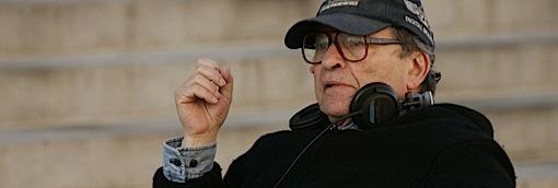 Diretor nova-iorquino Sidney Lumet morre aos 86 anos
