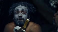 Apoie a produção de um filme indie de Luís Campos