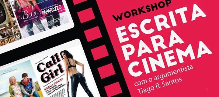 tiago-workshop
